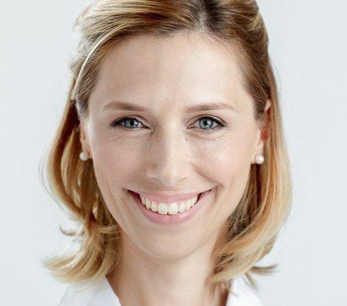Stephanie Gheyzen