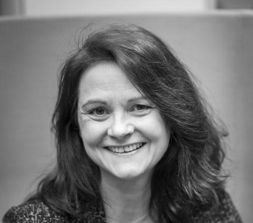 Valerie De Pauw2